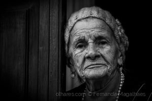 /Old Lady