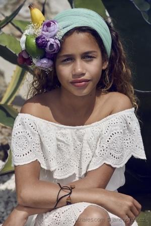 Retratos/Little Havana