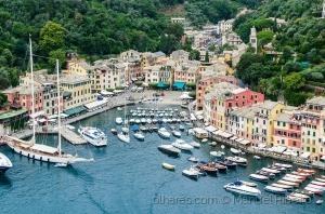 /Portofino
