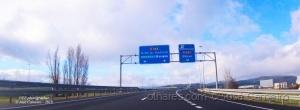 """/""""PELO EUSKAL HERRIA-País Basco""""III (Ler)FullScrenn"""