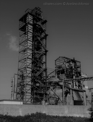 /Torre (ex Cuf)