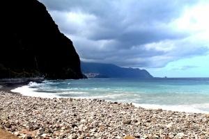Paisagem Natural/Ilha Madeira.