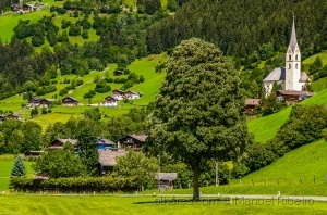 /Áustria