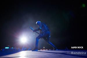 /Rudolf Schenker dos Scorpions