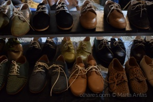 /Shoes and more shoes