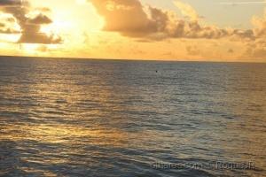 Gentes e Locais/Ótima visão da praia