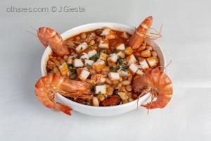 Gastronomia/ Ementa ...
