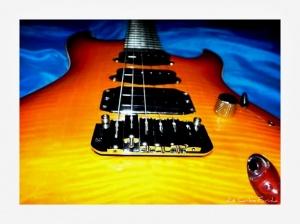 /Uma Guitarra,,,