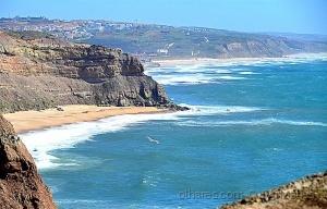 /As nossas belas praias - 4!