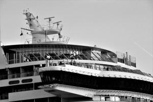 /A bordo