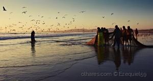 /Gente do mar