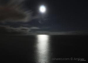 /Noite de Luar