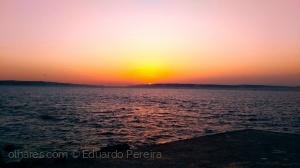 /Sunrise/Nascer do Sol