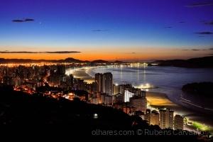 /Santos BR