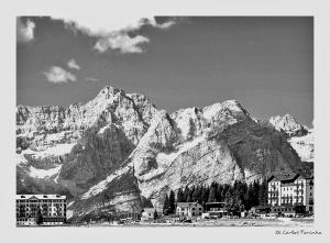 /As montanhas(2)!
