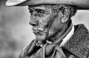 Fotojornalismo/Olhos que Passam