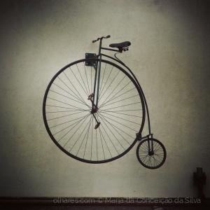/Duas rodas