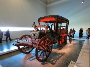 /Museu dos Coches III