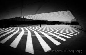 Paisagem Urbana/Re (Inventar) a luz