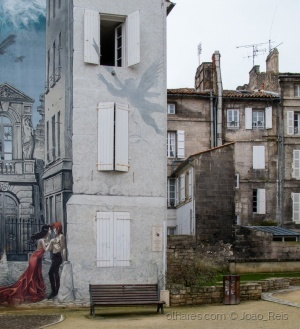 /Mural