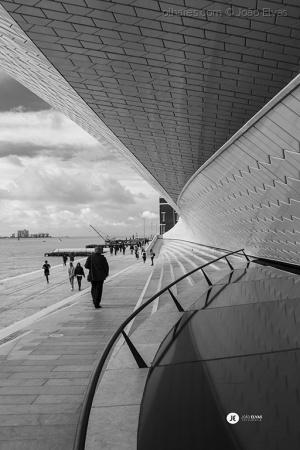Fotojornalismo/Maat