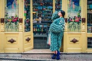 Moda/A Pérola do Bolhão