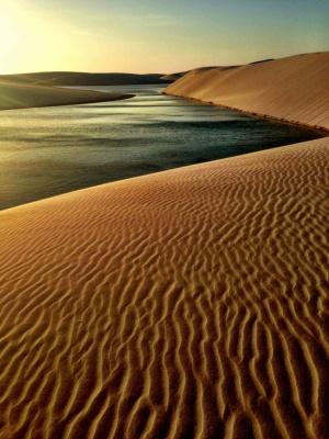 /Areia 03