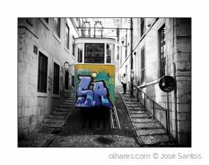 /SA em Lisboa
