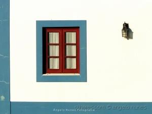 Outros/Um casa portuguesa...