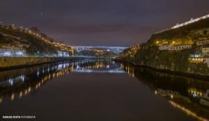 /Ponte do Infante