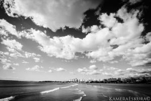 Gentes e Locais/Nas nuvens.