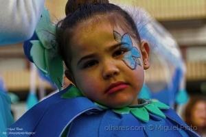 /Carnaval Infantil II - Ovar. 02/018