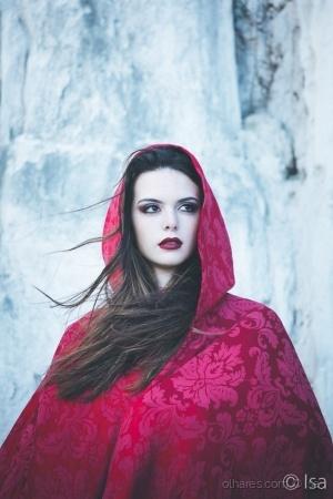Retratos/Snow