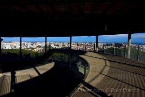 /A melhor vista de Lisboa