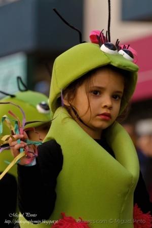 /Carnaval Infantil III - Ovar. 02/018