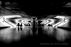 /Maravilhas de Calatrava