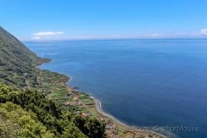Paisagem Natural/São Jorge,Açores