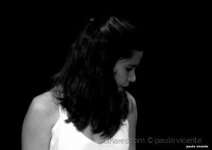 Espetáculos/afinidades   teatro