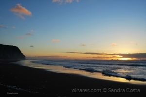 Gentes e Locais/Hoje,pela Praia Grande...Bom fim de semana