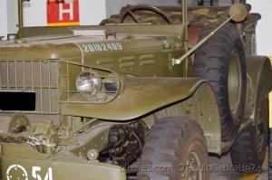 Outros/Ford Dodge americano colecionador