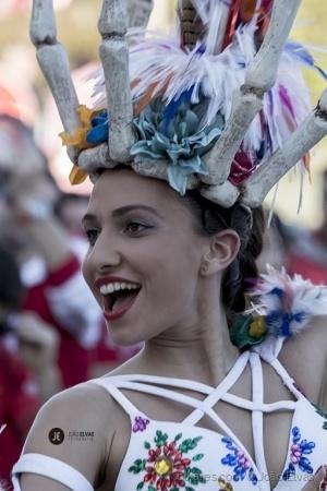 Espetáculos/Bom Carnaval