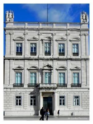 /A luz de Lisboa!(9)