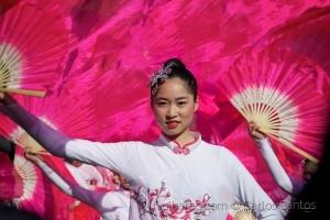 /Comemorações do Ano Novo Chinês 2018 em Lisboa