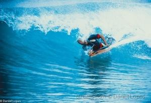 Desporto e Ação/Surf na Laginha