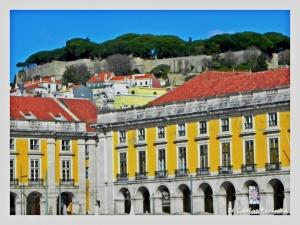 /A luz de Lisboa!(10)