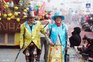 Outros/''O Carnaval não tem idade''