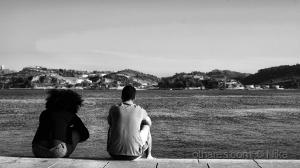 Outros/dia de s. valentim- um namoro muito distante