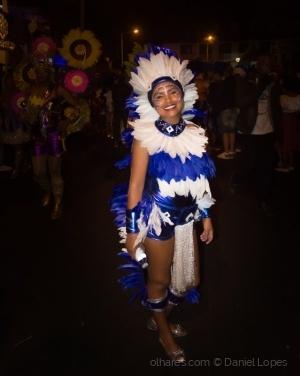 /Carnaval 2018 - Samba Tropical