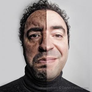 Retratos/Bipolar (ler texto pf)