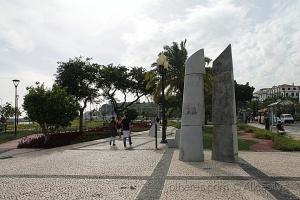 /Funchal..